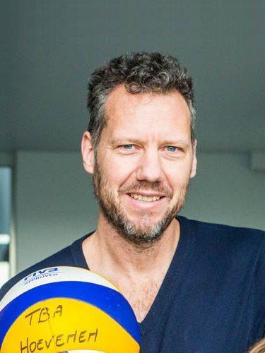 Wim Eennaes