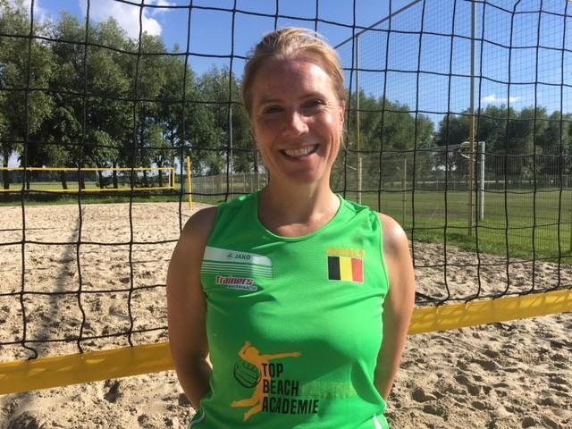 Anne Deweerdt