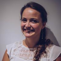 Liesbeth Wuyts